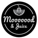 Mooooood & Juice